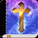 Catholic Bible Free by BIBLIAS