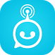Beckon / Made by Agora.io by Agora Lab, Inc