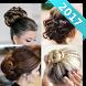 Top Hairstyles & Haircuts 2017