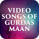 Video songs of Gurdas Maan by Bhangra Beats