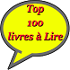 Top 100 livres à Lire