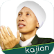 Ceramah Ustad Buya Yahya by Kajian Islam 2