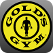 Gold's Gym Emerald Coast by Contrapption