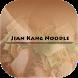 Jian Kang Noodle by MOMA Pte Ltd