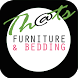 Thats Furniture and Bedding by Red Monkey Apps