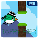 Tappy Bird by APPSENERGY LTD