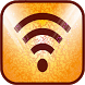 Super Wifi Transfer Share File by bestcallusremover