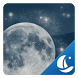 Starry Night Boat Theme by Digital Life International.