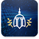 2016 Cable Academy by National Cable & Telecommunications Association