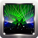 Rave Party Wallpapers by Omah Pandega