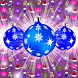 Christmas Match 3 - New Free Game 2018