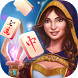 Mahjong Magic Journey 3 Free by 8FLOOR