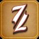 SpliZZeria by Encode
