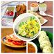 Nasta Recipes in Hindi by foodappcorner
