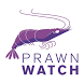 Prawn Watch by Gaia Resources