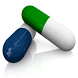 Generic drugs encyclopedia by StudyTemple