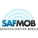 SAFMOB Géolocalisation mobile by SAFMOB
