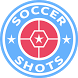 Soccer Shots - Football News by Inception Tech