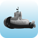 Submarine Sounds by Leafgreen