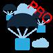PRO.Test prep. AWS SysOps Administrator. Associate