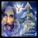 Christian quotes by morenica de albacete