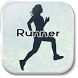 How To Make Fast Runner by innovation_pioneer