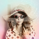 Color Effects: Photo Overlay by Pavaha Lab