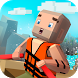 Pixel Faily Brakes: Boat by Pixel Island
