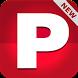 Free Psiphon Pro VPN - Guide by renatokaka2018