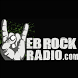 Web Rock Radio Carplayer by Web Rock Radio Team