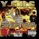 Young Grind Hard Gang by ReverbNation Artists (1)