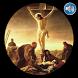 Bienaventuranzas del Viernes Santo Audio by Rodrimx apps