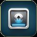 Smart App Lock by Seven Star App