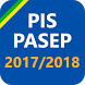 Abono PIS PASEP 2017/2018 by Snap Apps Corporation