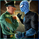 Spider hero survival battle war fight by Spy Entertainment