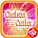 New Chelsea Cutler-Music Full by Baeronjo Studio