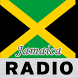 Jamaica Radio Stations by All country Radio Free HD HQ for mobile