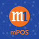 M1 mPOS by M1 Limited
