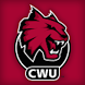 CWU Mobile by Central Washington University