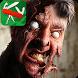 Manual de Supervivencia Zombie by Ferdari Studios