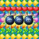 Fruit Farm Garden Blast by Bubble Shooter FunGames