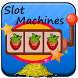 Slot Machines Free by DKL Games