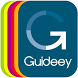 Amsterdam Soc. Gay City Guide by ShoutEm, Inc.
