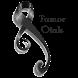 Info Tumor Otak by SilaDroid