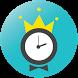 예약왕 - 실시간예약&여행정보 by 위드시스템(주)