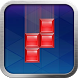 Block Legend Puzzle by Puzzle game for adult
