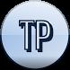 Trivial con Premios by Timomidev