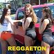 Spanish Music Latin Reggaeton by Best Music Hits, oldies & Beauty Apps