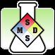 HSE.MSDS