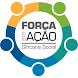 Gincana Social Força em Ação by grupo oakiancom